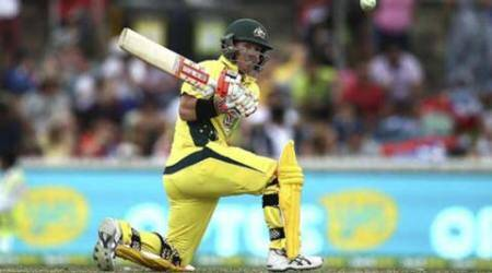 australia cricket, cricket australia, david warner, warner, australia vs south africa, west indies tri-series, cricket news, cricket