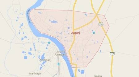 West Bengal: 21-yr-old jumps to death while fleeing frommob