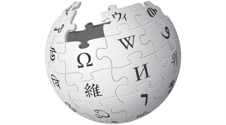 Two key principles helped Wikipedia establish this process of reliable and resilient knowledge systems — neutrality of viewpoint, and evidence-based knowledge