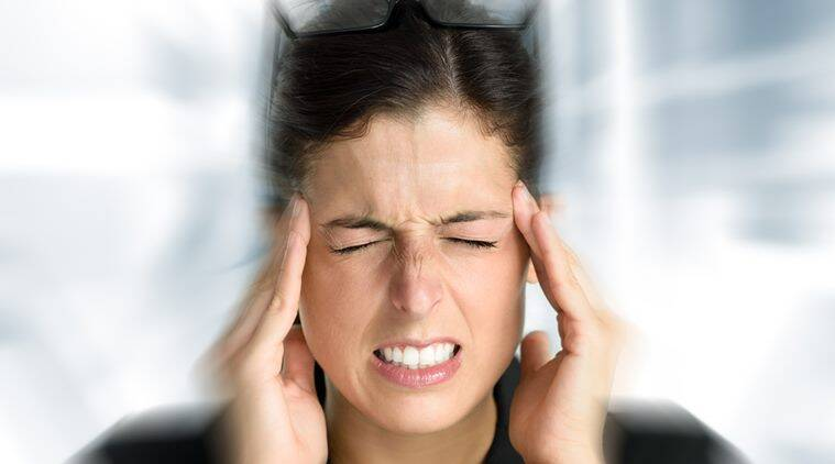 Is it possible to treat migraine with vaccines?