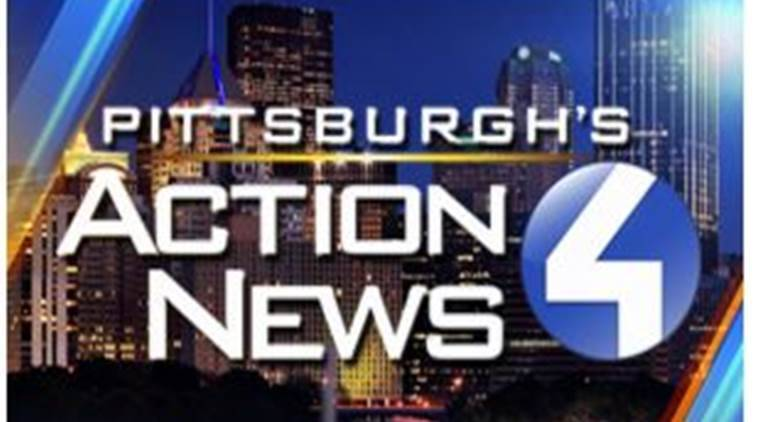 WTAE news, USA news, Wendy bell, facebook, WTAE facebook post, world news, racism USA