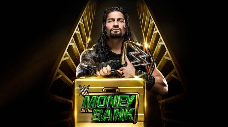 WWE Money in the bank, WWE Money in the bank live, WWE Money in the bank tv, WWE Money in the bank tv, WWE Money in the bank live tv, wwe money in the bank live streaming, wwe money in the bank ist, wwe money in the bank matches, wwe money in the bank streaming, wwe