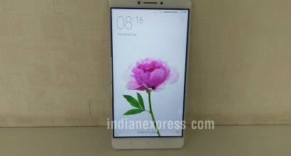 Xiaomi Mi Max to launch in India today: A look at other 6-inch phablets