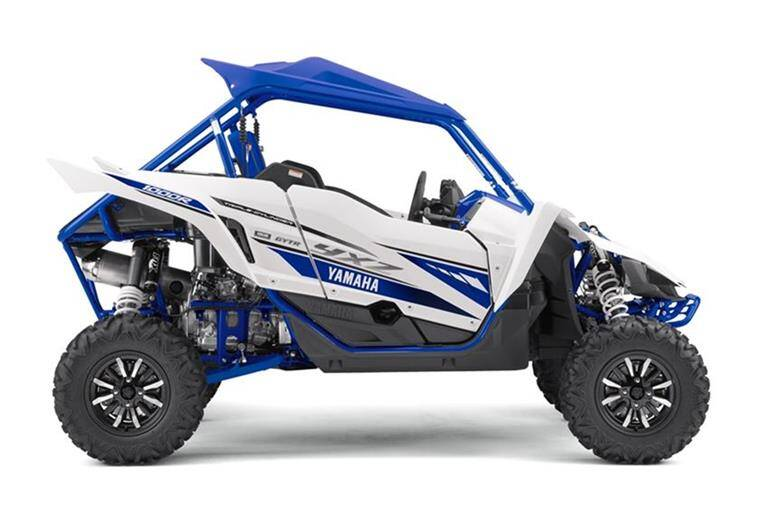 Yamaha YXZ1000R SS ROV, Yamaha new bike, Yamaha new model launch, Yamaha America market, Yamaha auto news