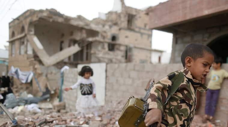 yemen, aden, yemen clashes, clashes in yemen, 33 dead yemen, dead in yemen, houthi rebels, saudi yemen, jawf province, Yemen government forces, UN Yemen, UN Yemen Saudi, international news, world news