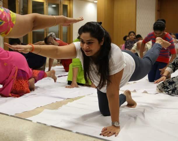 Yoga, Yoga Day, International Yoga Day, june 21st international yoga day, yoga india, yoga pm modi, baba ramdev yoga, yoga in indian schools, yoga in indian states, yoga diwas, health news, india news, latest news