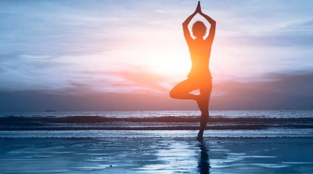 International Day of Yoga, International Day of Yoga 2016, IDy, IDY 2016, benefits of yoga, uses of yoga, why do yoga, diabetes, asthma, Alzheimer's, meditation, stress relief, yoga for stress relief, health benefits of yoga, yoga for weight loss, yoga for heart health, yoga and immunity, health news