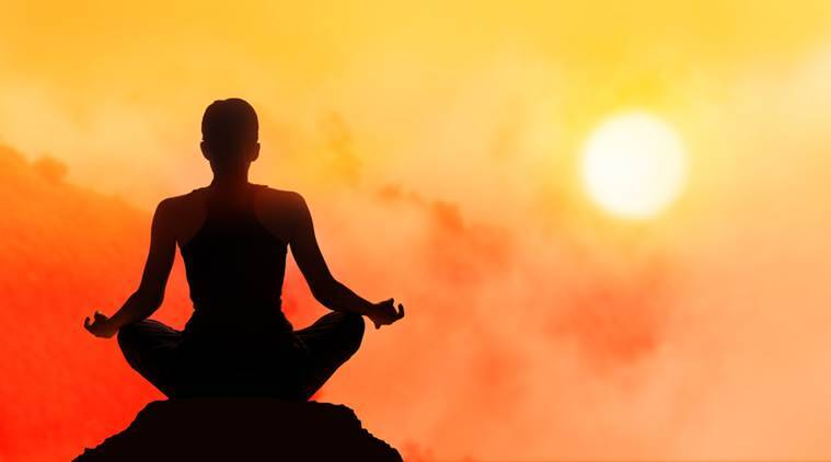 belgium to host the second edition of international yoga