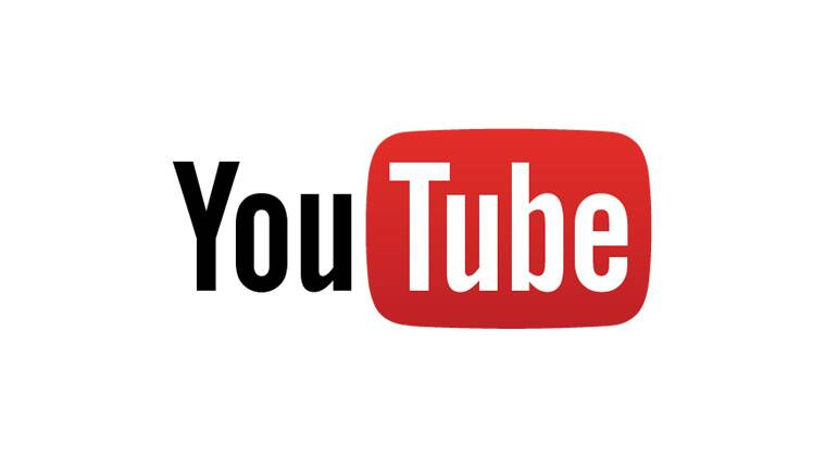 YouTube, world's biggest video-sharing platform suffered a brief outage today