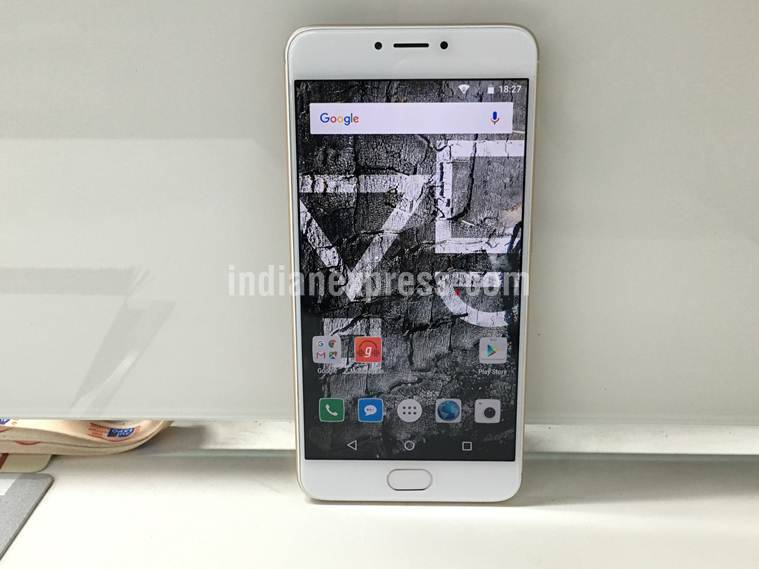 Yu, Yu Yunicorn, Yu Yunicorn review, Yu Yunicorn flash sale, Yu Yunicorn flipkart sale, Yu Yunicorn specs, Yu Yunicorn price, smartphones, Android, mobiles, tech news, technology