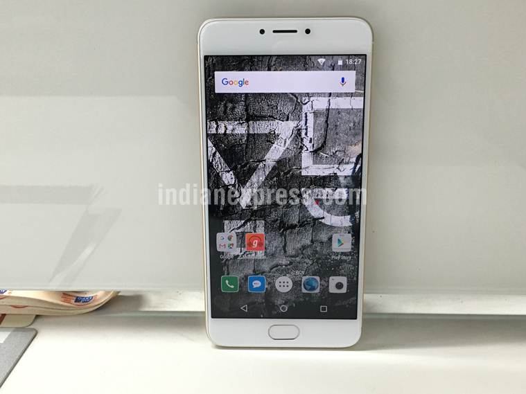 new styles 3d58e 96029 Yu Yunicorn Review | Technology News, The Indian Express