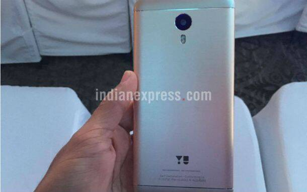 Yu Yunicorn, Yu Yunicorn price, Yu Yunicorn flipkart sale, Yu Yunicorn flash sale, Yu Yunicorn sale, Yu Yunicorn specs, Yu Yunicorn first impression,Yu Yunicorn photos, Lenovo ZUK Z1, LeEco Le 1s, Xiaomi Redmi Note 3, Moto G4 Plus, Meizu m3 note, photo gallery, smartphones, technology, Tech news
