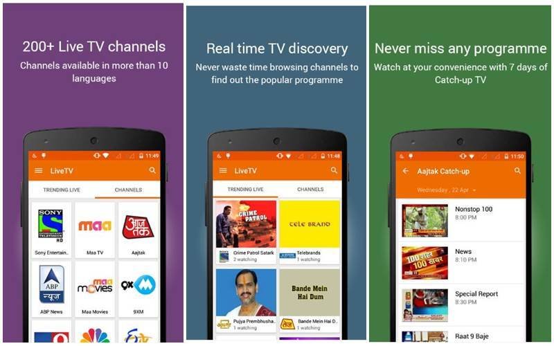 Netflix, hotstar, Yupptv, voot, nextgtv, video on demand, Internet, netflix India, netflix india, binge watching, watch movies on phone, VoD, 4G, game of thrones, hotstar game of thrones, netflix subscription, social media, live tv, smartphones, tv on smartphone, technology, technology news