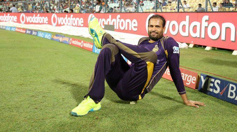 Yusuf Patha, Pathan India, India Pathan, Irfan Pathan, Irfan Yusuf, Yusuf son, sports news, sports, cricket news, Cricket