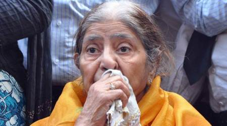 2002 riots case: Gujarat High Court rejects Zakia Jafri's plea, upholds clean chit to Narendra Modi, others