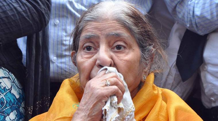 2002 Gujarat riots: Supreme Court to hear Zakia Jafri's plea against Prime Minister Modi's acquittal