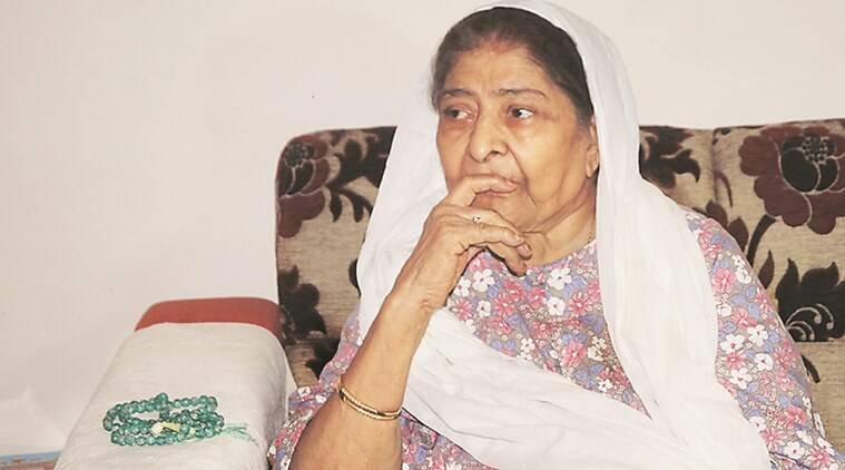 Gujarat riots, Gujarat riots case, case against PM Modi, plea against PM Modi, Narendra Modi, Modi, SIT, Gujarat High Court, Zakia Jafri, indian express news