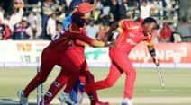 india vs zimbabwe, zimbabwe vs india, ind vs zim, india cricket team, ms dhoni, dhoni, cricket news, cricket photos, cricket