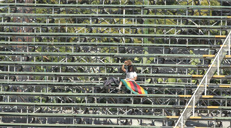 India vs Zimbabwe, India Zimbabwe, India Zimbabwe rape, India cricketer zimbabwe, which cricketer india zimbabwe rape, cricketer zimbabwe india rape, india zimbabwe cricketer name, india zimbabwe rape case, india tour of zimbabwe, cricket