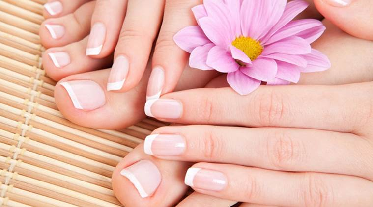 peeling fingertips, fingertip care, Dermatologist, anxiety, health, paraffin, news, health news, latest news, national news, India news, Megha Shah