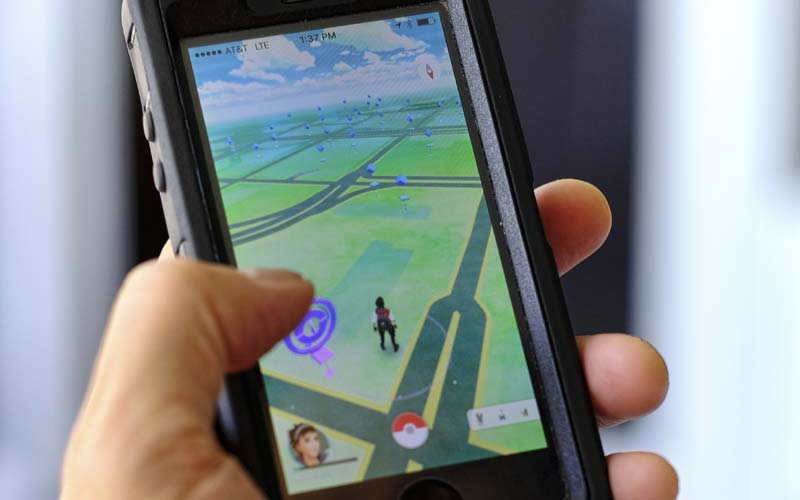 Pokémon, Pokémon Go, Pokemon Go, Pokémon Go game, Pokémon Go gaming, Pokémon Go AR game, augmented reality game, Niantic labs, Nintendo, ingress, vector, tech news, technology