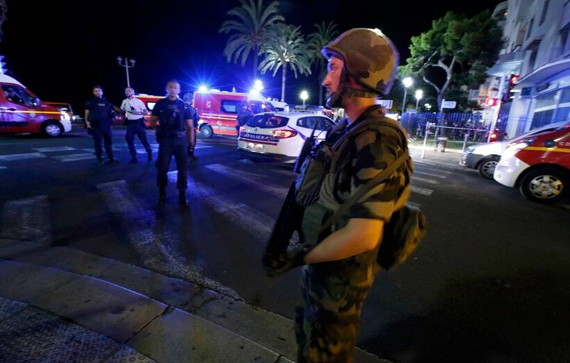 france, france attack, france attack photos, france nice terror attack, france nice attack, nice attack, nice terror attack, france attack, bastille day, bastille day attack, nice truck attack, nice death toll, france terror attack, france news, france terrorism, france death toll, france, world news, latest news