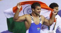 Narsingh Yadav is an open and shut case: Sports Authority of India