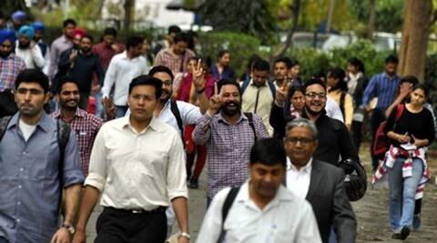 Image result for Results of UPSC Combined Medical Services Exam (CMSE) 2017 released