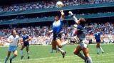 Antonio Rattin recalls moment that sparked England-Argentina rivalry