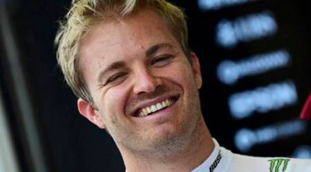 Hungarian Grand Prix 2016