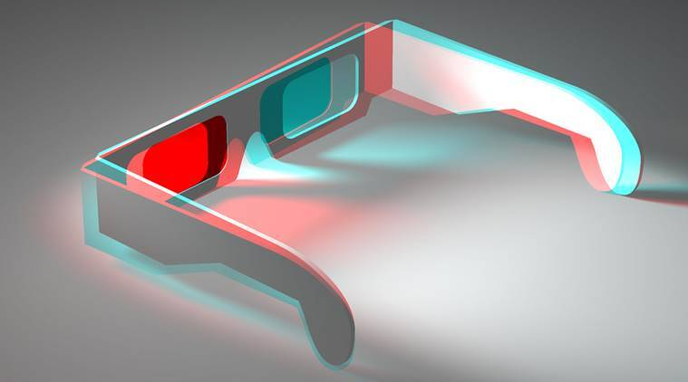 3D movies, no glasses 3d, 3d screen, 3d glasses, Massachusetts Institute of Technology, Weizmann Institute of Science, MIT, news, world news, latest news, tech news, international news, SIGGRAPH