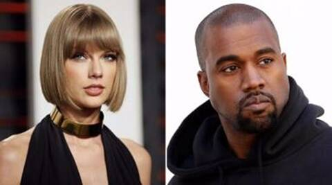 459652-taylor-swift-and-kanye-west4480