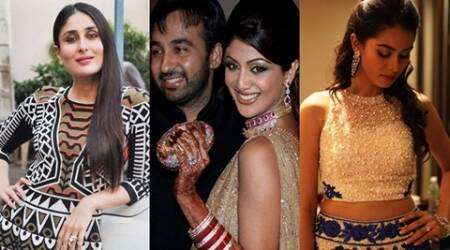 Kareena Kapoor, Shilpa Shetty, Mira Rajput: Celebrity engagement rings you have got to see
