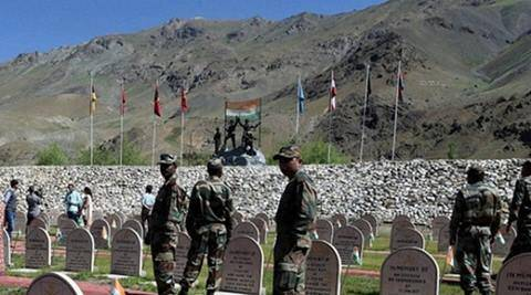 Kargil War, Kargil War history, Kargil War India, india pakistan, indo pak, india pakistan war, indo pak war, India China conflict, India China, Indo China, India China war, Indo China war, india news