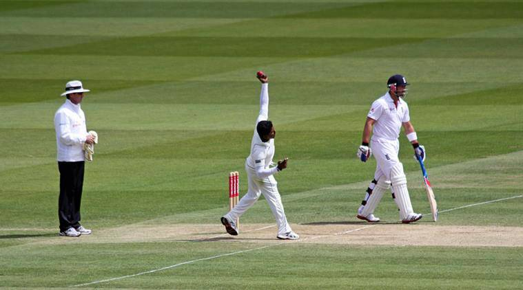 Scientist spin bowling, spin bowling science, spin bowling, spin bowling in cricket, spin bowlers, Victoria University, University of New South Wales, spin, cricket, cricket news