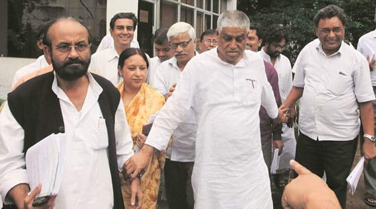 Manas Bhunia,  Manas Bhunia chairman PAC, Public Accounts committe chairman  Manas Bhunia, Latest news, India news, West bengal politics, congress  and left govt West Bengal,