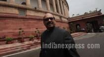 Sacrifice me if it helps, save me from Ram Gopal, says Amar Singh