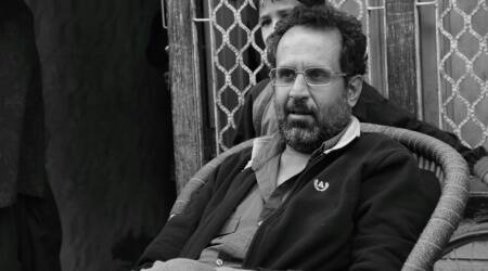 Aanand L Rai: Want to be known as good, original storyteller