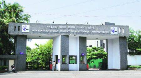 Policy research centre to keep a tab on schemes yet to takeoff