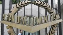 Developing Asian economies are holding steady, says ADB
