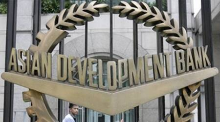 asia, asia economy, developing asian economies, asian economies, asian development bank, adb on asian economies, asia business, asian business news, asia growth rate, business news