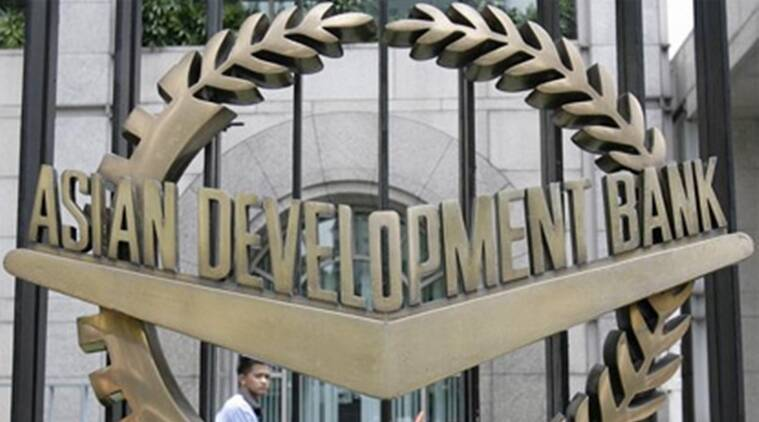 ADB, asian development bank, rupee-linked bonds, adb news, adb rupee-linked bonds