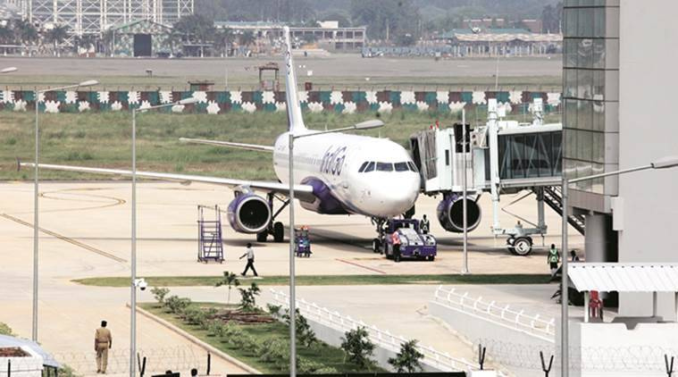 aviation ministry, ministry of civil aviation, airports, indian airports, airports renovation, airports infrastructure, new aviation policy