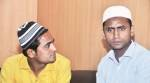 Dadri lynching: Meat sample changed before test, says Akhlaq's son
