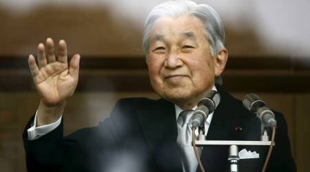 Japan: Emperor Akihito's abdication bill approved by Shinzo Abe govt, first in 200 years