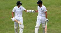 England vs Pakistan, Eng vs Pak, Pakistan vs England, Pak vs Eng, England vs Pakistan 2nd Test, England vs Pakistan photos, Joe Root, Alastair Cook, James Anderson, Misbah-Ul-Haq, Mohammad Amir, Pakistan cricket, England cricket, Cricket photos, Cricket