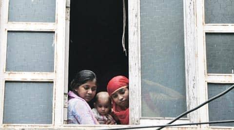 aligarh clash, communal clash aligarh, muslims tease hindu girl, love jihad, uttar pradesh communal clash, aligarh hindu muslim clash