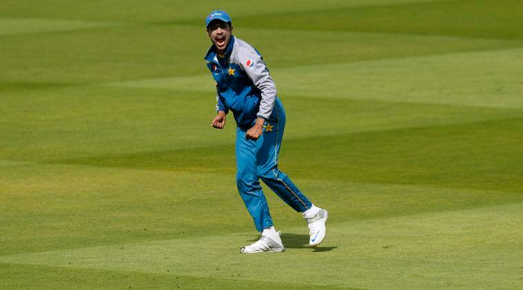 Mohammad Amir, Mohammad Amir Pakistan, Pakistan Mohammad Amir, Mohammad Amir bowling, Mohammad Amir spot fixing, England vs Pakistan, sports news, sports, cricket news, Cricket