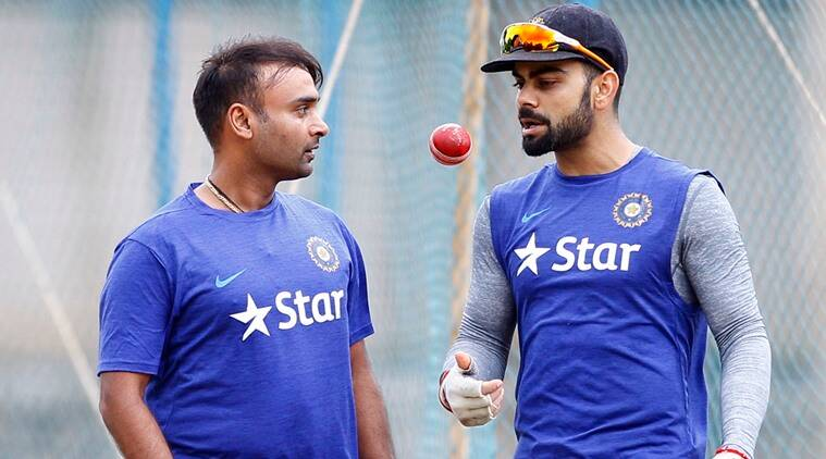 Amit Mishra Mishra India, India Mishra, Anil Kumble, Anil Kumble India, India Anil Kumble, India West Indies, sports news, sports, cricket news, Cricket