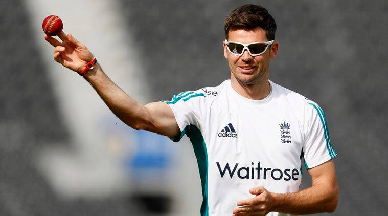 England vs Pakistan, Eng vs Pak, Pak vs Eng, Alastair Cook, James Anderson, James Anderson England, England James Anderson, sports news, sports, cricket news, Cricket